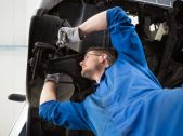 Woodlands Car Care and Collision Center Houston Tx