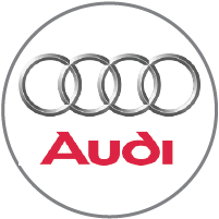 Woodlands Car Care and Collision Center Houston Tx - Audi