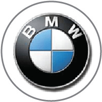 Woodlands Car Care and Collision Center Houston Tx - BMW