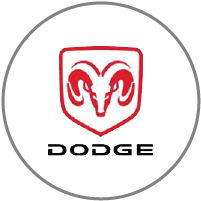 Woodlands Car Care and Collision Center Houston Tx - Dodge