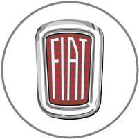 Woodlands Car Care and Collision Center Houston Tx - Fiat