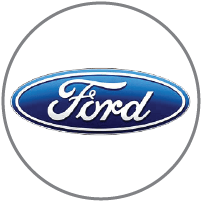 Woodlands Car Care and Collision Center Houston Tx - Ford