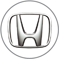 Woodlands Car Care and Collision Center Houston Tx - Honda