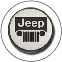 Woodlands Car Care and Collision Center Houston Tx - Jeep