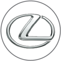 Woodlands Car Care and Collision Center Houston Tx - Lexus