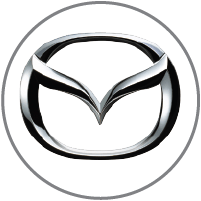 Woodlands Car Care and Collision Center Houston Tx - Mazda