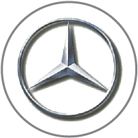 Woodlands Car Care and Collision Center Houston Tx - Merc