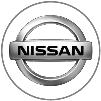 Woodlands Car Care and Collision Center Houston Tx - Nissan