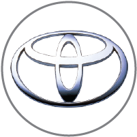 Woodlands Car Care and Collision Center Houston Tx - Toyota