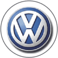 Woodlands Car Care and Collision Center Houston Tx - Volkswagen
