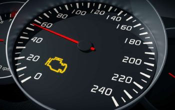 Woodlands Car Care and Collision Center Houston Tx - Check Engine Light Service