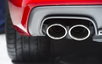Woodlands Car Care and Collision Center Houston Tx - Mufflers and Exhaust Systems