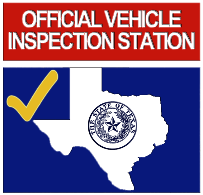 Vehicle Inspection Center Vehicle Ideas